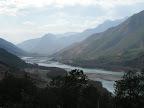 Fotos Gratis Montañas China