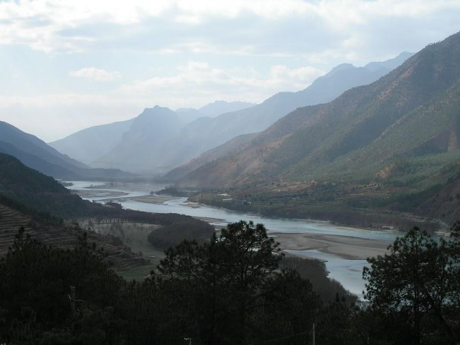 Fotos Gratis Montañas de China