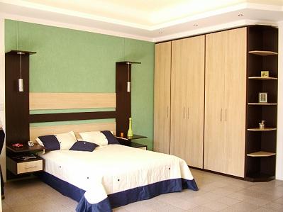 moveis planejados dormitorios