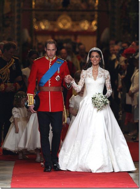 prince william kate middleton wedding cost estimates prince