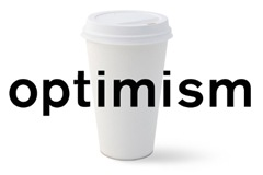 coffee-cup-optimism