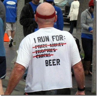 run-for-beer