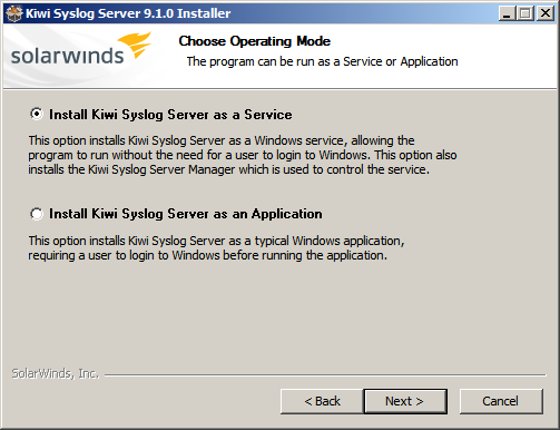 pfSense Remote Logging To Kiwi Syslog Server – Linhost info