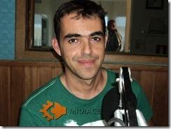 Rodrigo (MIDIACE)