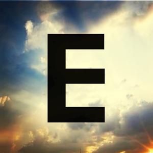 EyeEm - App gratis de fotos