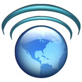 HearPlanet: World Audio Guide