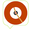 Circular UI Zooper Theme icon