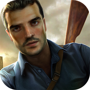 Occupation Donation v1.3.9 [.apk + sdfiles] [Android]