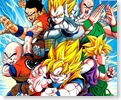 dragon_ball_z_update_story1