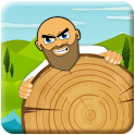 Log Run icon