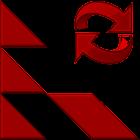 PasswdSafe Sync icon