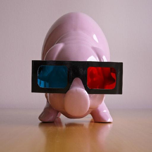 Filmzitate LOGO-APP點子