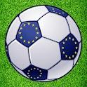 Euro Football logo