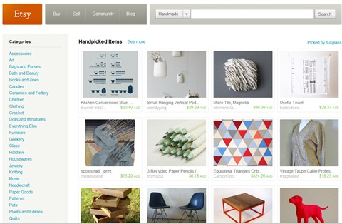 etsy-home