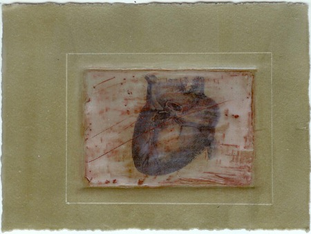 a heart in wax2