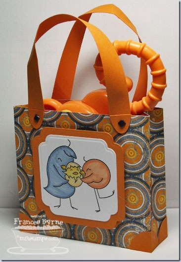 MFT-Baby-Makes-3-Bag2-wm