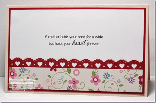MFT-Mothers-Day2-wm