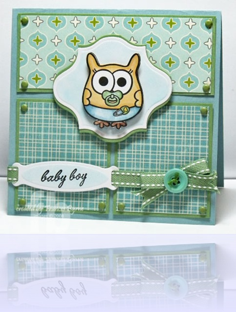 TPE-Baby-Boy-Owl-wm