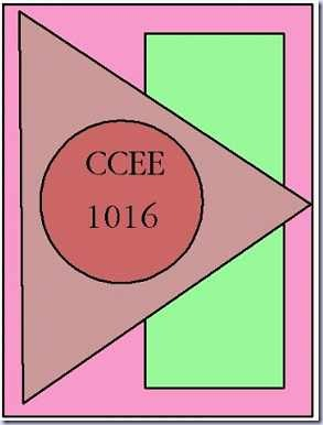 CCEE1016