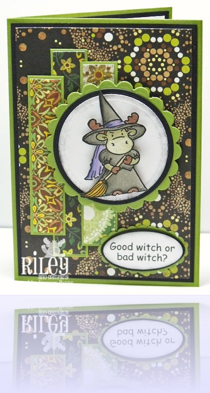 Riley-Badwitch2-wm
