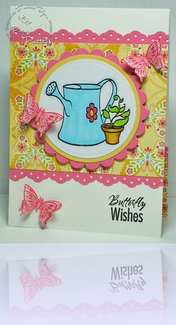 pp-butterfly-wishes-wm