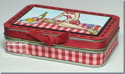 mft-picnic-tin1-wm