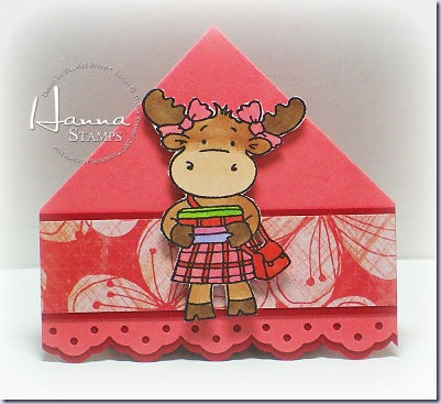 hanna-bookmark-girl-wm