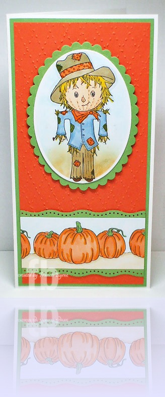 Tall-Fall-Card-wm