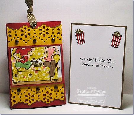 mft-popcorn4-wm