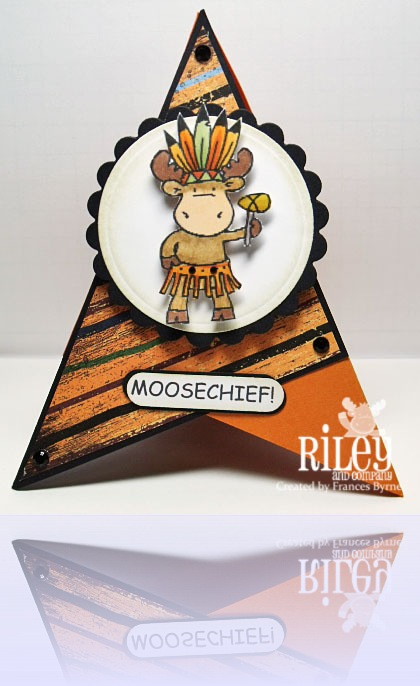 Riley-Moosechief-wm