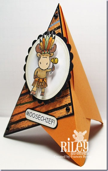 Riley-Moosechief3-wm
