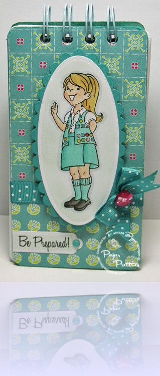 PP-GirlScoutBook-wm