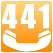 441israel