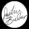 Justin Bieber Quiz icon