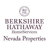Berkshire Hathaway Nevada