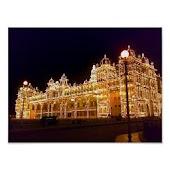 Mysore Info App