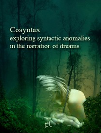Cosyntax Cover