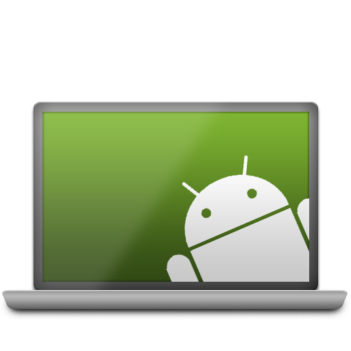 Screenshot Cleaner 工具 App LOGO-APP試玩