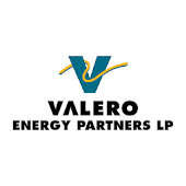 Valero Energy Partners LP