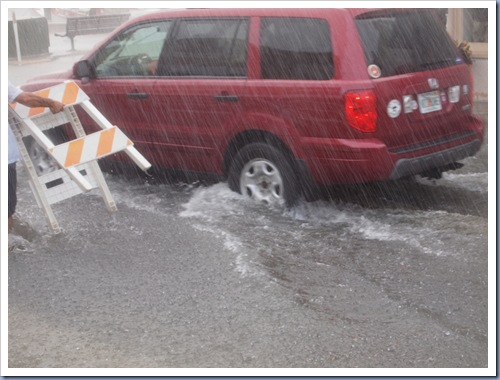 Overstroming2