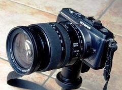 Leica Olympus1