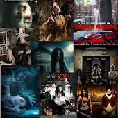 Best Indonesian Horror Movies