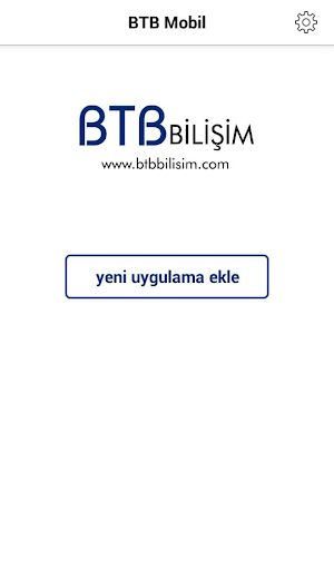 BTB Mobil