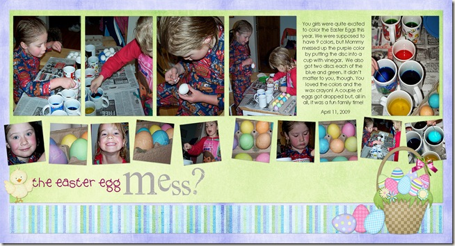 eastereggdying2009