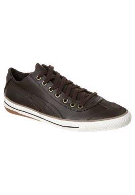Puma 917 LO L caff¨¨ nero Sneakers:Scarpe Geox Uomo