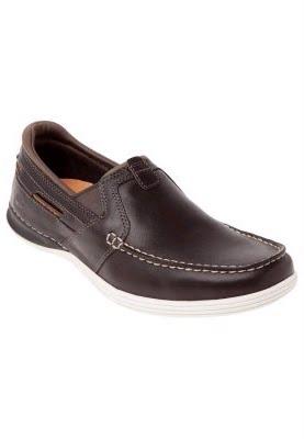 Pull En Docksider Up Homme Marron chaussure Cuir Timberland ZuPXTiOk