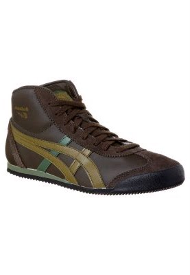 58c0e31283 onitsuka tiger mexico mid runner Sale,up to 66% Discounts
