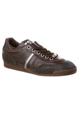 super popular 302de 7facf D'acquasparta LUXUS IGUANA - Sneaker - t.moro:Everybody schuhe