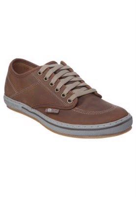 Hess Schuhe Online Shop
