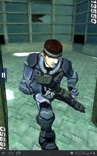 Game Masters - The Game 5.0 screenshots 8